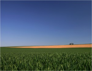 1-landschaft_sosimple